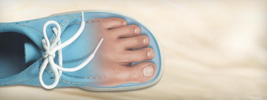 fa78e2089f0 Náš přirozený koncept - Peter Wagner pohodlná obuv