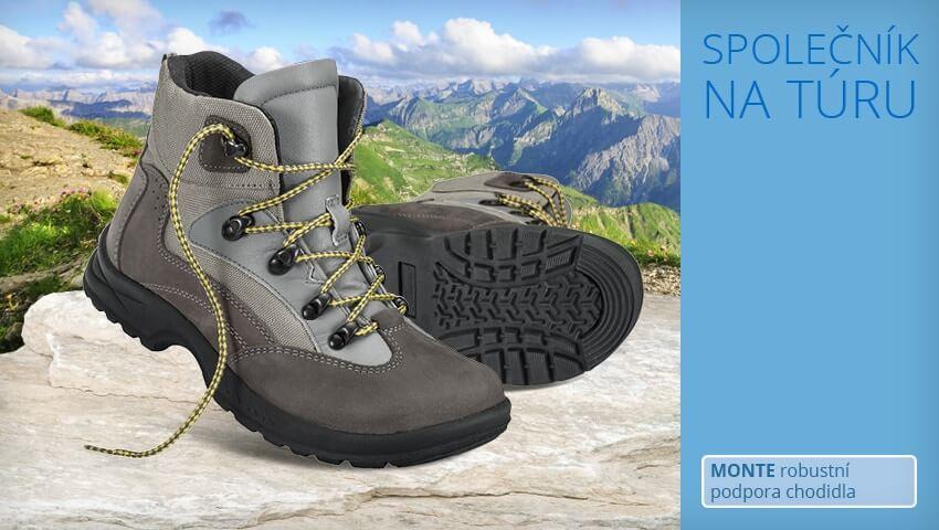 ce48df5e386 Peter Wagner pohodlná obuv - Váš specialista na pohodlnou obuv