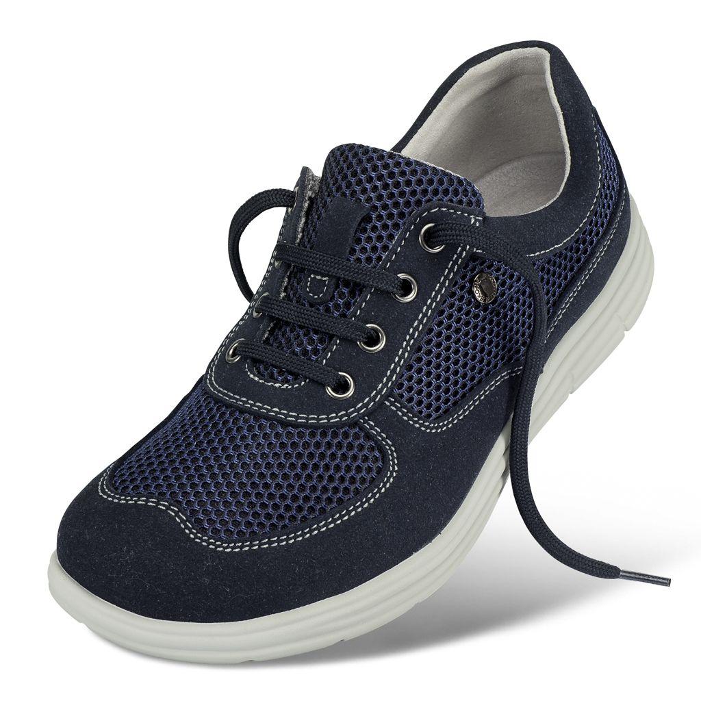 Sportovní obuv - Sportovní obuv PÁNSKÁ OBUV Shop e4b348fa1c