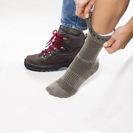 Ponožky   Punčochy - Ponožky   Punčochy DOPLŇKOVÉ ZBOŽÍ Shop e191c6d8e4